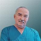 Ерохин Андрей Васильевич, мануальный терапевт в Москве - отзывы и запись на приём