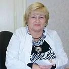 Котовская Елена Юрьевна, гинеколог в Перми - отзывы и запись на приём