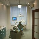НН Дент (NN DENT), стоматологическая клиника