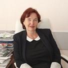 Зарубина Елена Николаевна, перинатолог в Москве - отзывы и запись на приём