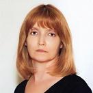 Грошева Наталья Ивановна, невролог (невропатолог) в Новосибирске - отзывы и запись на приём
