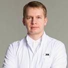Вилков Алексей Сергеевич, психотерапевт в Москве - отзывы и запись на приём