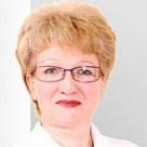 Комстачева Галина Александровна, рентгенолог в Москве - отзывы и запись на приём