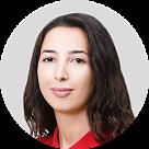 Брагвадзе Белла Гелаевна, педиатр в Москве - отзывы и запись на приём