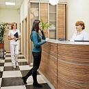 Энерго, медицинские консультационно-диагностические центры