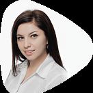 Кахраманова Натига Натиговна, гематолог в Екатеринбурге - отзывы и запись на приём