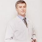 Гимранов Ринат Фазылжанович, нейрофизиолог в Москве - отзывы и запись на приём