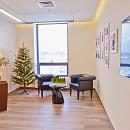 Клиника Семейная в Покровском
