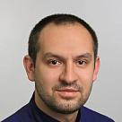 Губченко Дмитрий Вадимович, стоматолог (терапевт) в Санкт-Петербурге - отзывы и запись на приём