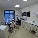 ЛайфДент (LifeDent), стоматологическая клиника