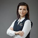 Смирнова Елена Валерьевна, хирург-проктолог в Санкт-Петербурге - отзывы и запись на приём
