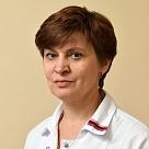 Громова Светлана Борисовна, рефлексотерапевт в Санкт-Петербурге - отзывы и запись на приём