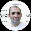Акопян Симон Меружанович, стоматолог (терапевт) в Москве - отзывы и запись на приём