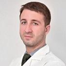 Гергов Темирбек Адальбиевич, детский травматолог в Москве - отзывы и запись на приём