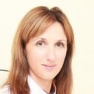 Крылова Илона Станиславовна, офтальмолог (окулист) в Санкт-Петербурге - отзывы и запись на приём