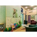 Клиника Мать и дитя в Новогиреево