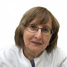 Мамчур Татьяна Ивановна, детский невролог (невропатолог) в Москве - отзывы и запись на приём