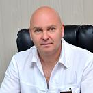 Чекунов Александр Владимирович, гинеколог в Волгограде - отзывы и запись на приём