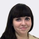 Калеменева Дарья Александровна, Детский аллерголог в Перми - отзывы и запись на приём