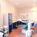 General Dental (Дженерал Дентал), стоматологический центр