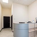 Симед (SieMed), специализированный центр МРТ