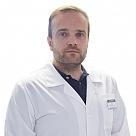 Нильк Ростислав Ярославович, пульмонолог в Санкт-Петербурге - отзывы и запись на приём
