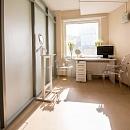 Эсте клиник (Este clinic), клиника эстетической и аппаратной медицины