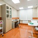ОЛФИ, многопрофильная клиника