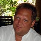 Черных Андрей Александрович - отзывы и запись на приём