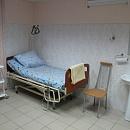 Клиника «СТМ»