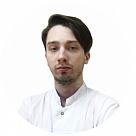 Шилков Ян Альбертович, стоматолог-ортопед в Санкт-Петербурге - отзывы и запись на приём