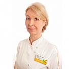 Клюева Юлия Владимировна, стоматолог (терапевт) в Санкт-Петербурге - отзывы и запись на приём