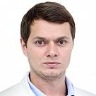 Долов Магомед Мустапович, радиолог в Москве - отзывы и запись на приём