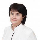 Эргашева Наталья Геннадьевна, стоматолог (зубной врач) в Санкт-Петербурге - отзывы и запись на приём