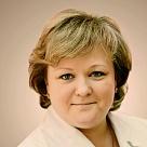 Зайцева Ирина Вальтеровна, хирург-эндокринолог в Санкт-Петербурге - отзывы и запись на приём