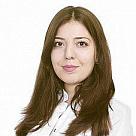 Ильягуева Светлана Изиковна, эндокринолог в Уфе - отзывы и запись на приём