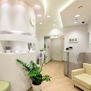Полный порядок, стоматология и ортодонтия