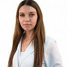 Титова Светлана Евгеньевна, дерматолог в Новосибирске - отзывы и запись на приём