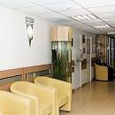 Алена, стоматологические клиники