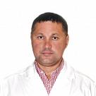Тынянкин Олег Николаевич, гастроэнтеролог в Санкт-Петербурге - отзывы и запись на приём