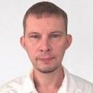 Бабкин Алексей Викторович, детский ЛОР (оториноларинголог) в Москве - отзывы и запись на приём