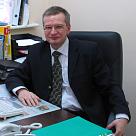 Попович Алексей Михайлович, детский иммунолог в Санкт-Петербурге - отзывы и запись на приём