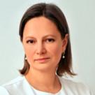 Михайлошина Елена Владимировна, гепатолог в Москве - отзывы и запись на приём