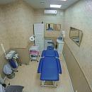 Медея, многопрофильный медицинский центр