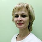 Копилева Виктория Степановна, детский аллерголог-иммунолог в Москве - отзывы и запись на приём