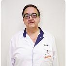 Ситаров Никита Георгиевич, детский гинеколог в Москве - отзывы и запись на приём