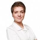 Иконникова Нина Юрьевна, рентгенолог в Москве - отзывы и запись на приём