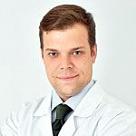 Куликов Георгий Владимирович, трансфузиолог в Москве - отзывы и запись на приём