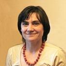 Вострецова Елена Михайловна, гомеопат в Санкт-Петербурге - отзывы и запись на приём