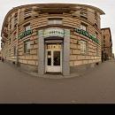 Центр имплантации и стоматологии ИНТАН на Стачек